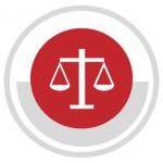 icono-balanza